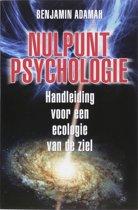 Nulpunt-psychologie