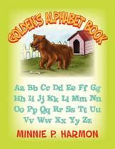 Golden's Alphabet Book