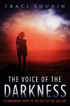 The Voice of the Darkness