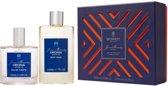 James Bronnley Original Giftset– Eau de Toilette & Body Wash