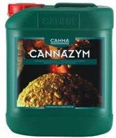 Canna Cannazym 5 Liter Plantvoeding