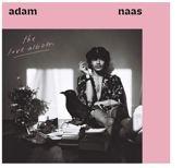 The Love Album