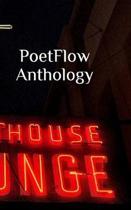 PoetFlow Anthology