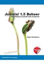Joomla! 1.5 Beheer