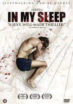 In My Sleep (dvd)