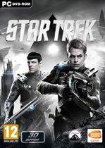 Star Trek - Windows