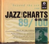 Jazz In The Charts 89/1948