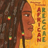 Putumayo Presents: African Reggae