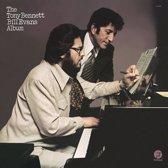 The Tony Bennett/Bill Evans Album (