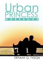Urban Princess Workbook