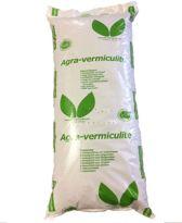 Agra Vermiculite (vermiculiet) 100 liter
