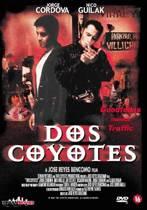 Dos Coyotes (dvd)