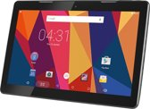Hannspree HANNSpad 133 Titan 2 16GB Zwart tablet