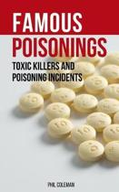 Famous Poisonings