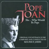 .Pope Joan O.S.T.