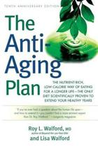 The Anti-Aging Plan