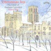 Christmas Joy: Vol.2