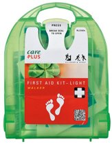 Care plus first aid kit walk.l 1 st