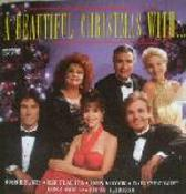 A Beautiful Christmas With… (The Bold & The Beautiful)