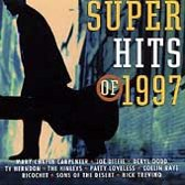 Super Hits of 1997