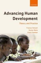 Advancing Human Development
