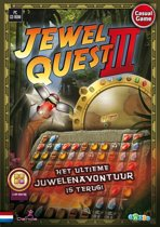 Jewel Quest III - Windows