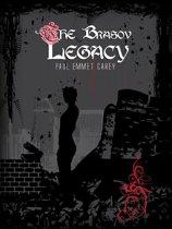 The Brasov Legacy
