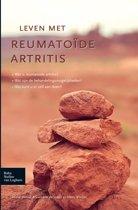 Leven met reumatoïde artritis