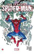 Spider-Man - The superior Spider-Man 011