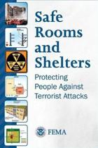 Safe Rooms and Shelters