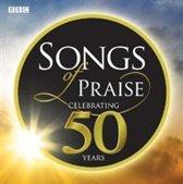 Songs Of Praise Celebrating 50 Years