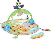 Little Tikes Good Vibrations Deluxe - Babygym