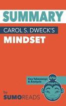 Summary of Carol S. Dweck's Mindset