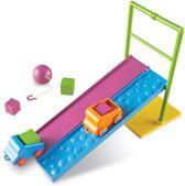 Kracht- en bewegingsactiviteiten set - Learning Resources - 20 onderdelen - 5+