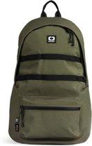 Ogio Alpha Core Convoy 120 Laptop Backpack Olive