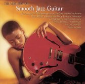 The Very Best Of Smooth Jazz...