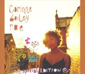 Corinne Bailey Rae  Deluxe Edition Yellow Bc Version