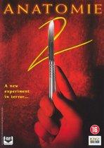 Anatomie 2 (dvd)