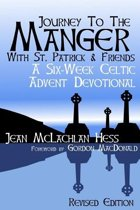 Journey to the Manger with St. Patrick & Friends