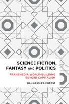 Science Fiction, Fantasy, and Politics