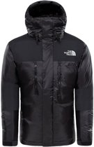 Jas The North Face Himalayan Windstopper