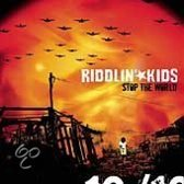 Stop The World -12Tr-