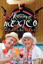 Retiring in Mexico