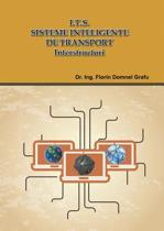 I.T.S. Sisteme Inteligente de Transport