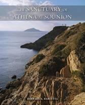 The Sanctuary of Athena at Sounion