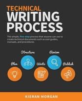 Technical Writing Process