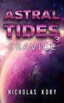 Astral Tides 3