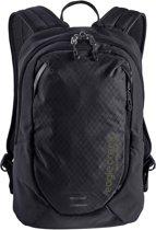 Eagle Creek Wayfinder Backpack 12L Jet Black