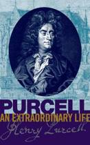 Purcell, An..