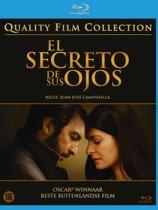 El Secreto De Sus Ojos (Blu-ray)